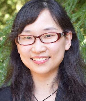 Dr. Jishen Zhao