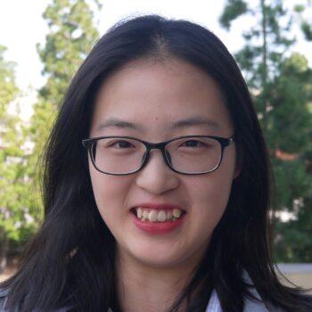 Yi Xu
