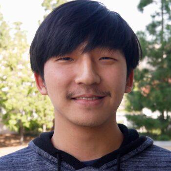 Yun Joon Soh
